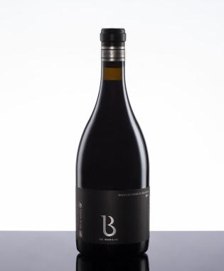 B de Basilio Tinto