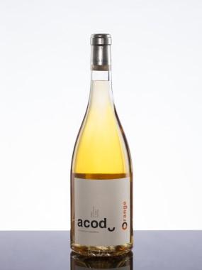 Acodo Orange